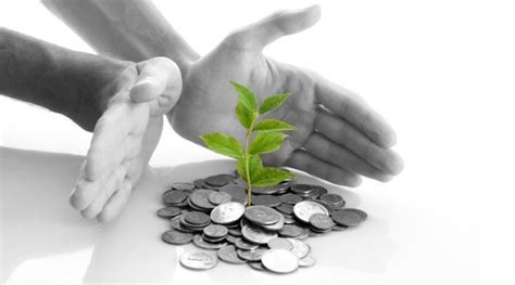 Making A House A Home green building financial incentives green home guide