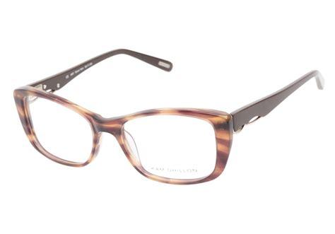 glasses frames for square faces frames for square face shapes eyeglasses coastal com