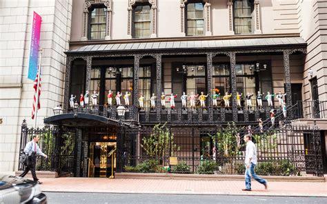 best midtown restaurants nyc the best restaurants in midtown manhattan travel leisure