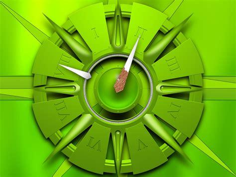wallpaper for mac with clock 1280x1024 rotary clock desktop pc and mac wallpaper