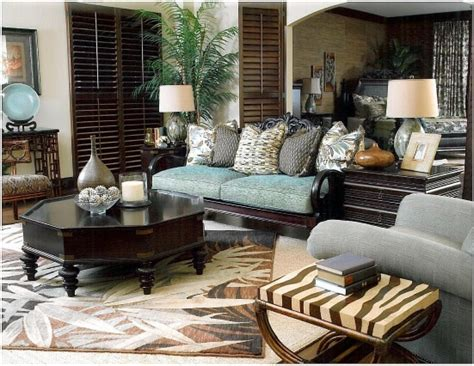 tommy bahama living room tommy bahama on pinterest british colonial style