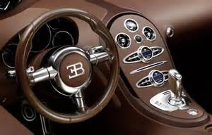 Bugatti Interior Features bugatti veyron ettore legends edition revealed cars co za
