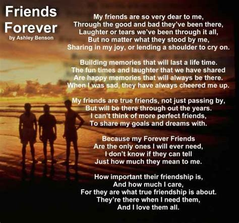 poem for friend poems about for about about about