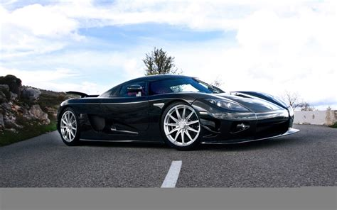 koenigsegg fast and furious 7 american muscle dan mobil mobil keren di film fast and furious