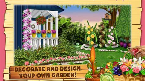 Garden Decoration Apkpure by Garden Design Flower Decoration For Android Apk