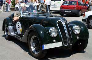 motoriginal bmw 328 mille miglia the real sports car