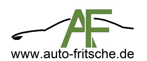 Auto Fritsch by Autoteile Fritsche Home