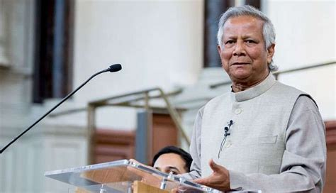muhammad yunus biography in hindi indian banks need new laws to work for the poor grameen