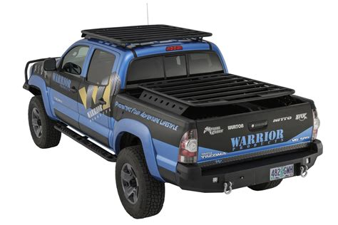 2006 Tacoma Roof Rack by Roof Rack For 2003 Toyota Tacoma Cab Toyota Cars