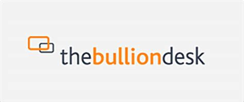 the bullion desk precious metal recovery silver recovery gold refining and platinum refining west bromwich uk