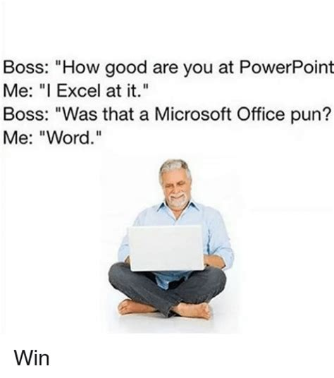 Powerpoint Meme - 25 best memes about powerpoint powerpoint memes