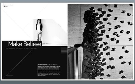 layout design for photography 20 magazine design layouts for your inspiration top