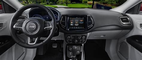 jeep grand laredo interior 2017 100 jeep grand laredo interior 2017
