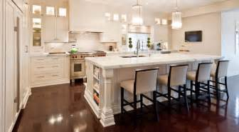 Backsplash White Kitchen Kitchen Backsplashes Dazzle With Their Herringbone Designs