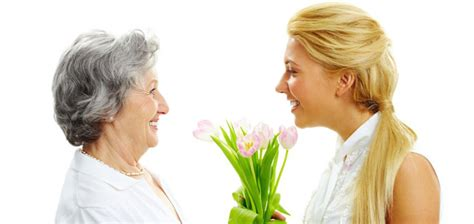 Mother In Law | dealing with the mother in law articles singaporebrides