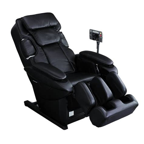 recliner massage chairs panasonic ep ma59 reclining massage chair