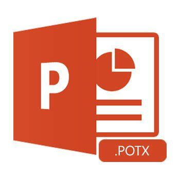 powerpoint 2013 custom templates make your own custom powerpoint template in office 2013