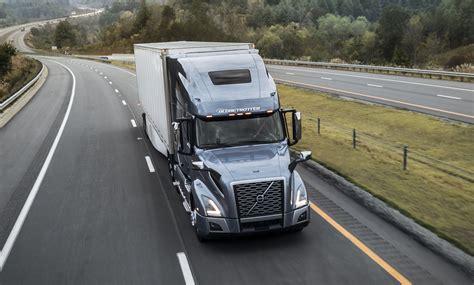 new volvo vnl 100 volvo vnl specifications volvo trucks video