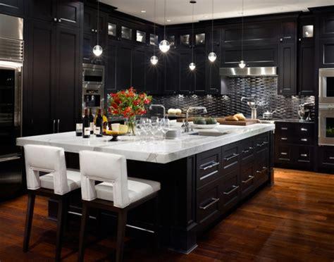 küchenmöbel modern chestha babyzimmer hemnes design