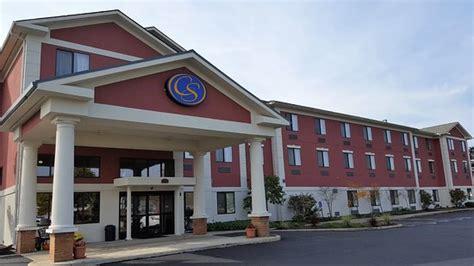 comfort inn twinsburg ohio comfort suites twinsburg oh omd 246 men och prisj 228 mf 246 relse
