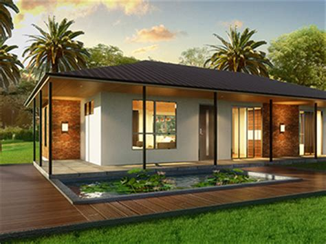 kit home design and supply south coast kit homes steel kit homes granny flats nsw qld