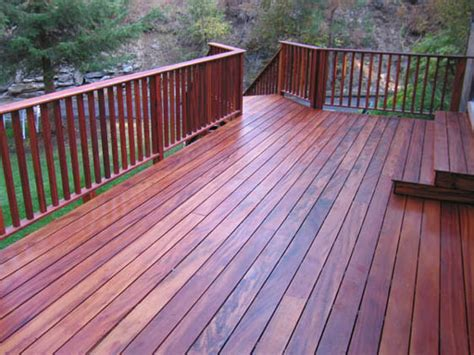 Tiger Deck by Tiger Deck In Ct Ma Ny Vt Nh Me Northeast Lumber Sales