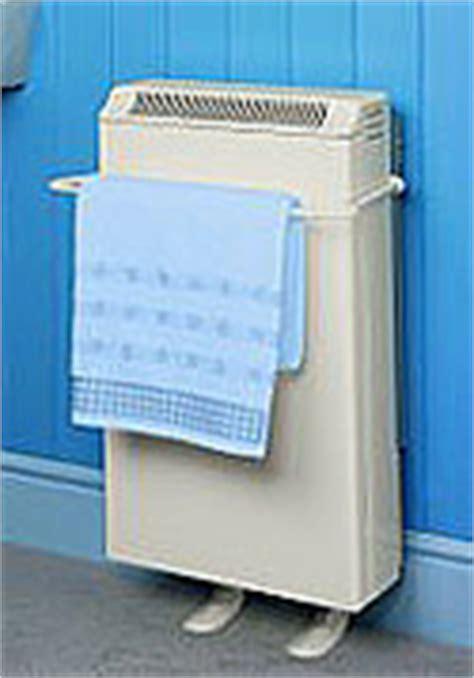 23 Wonderful Bathroom Storage Heater Eyagci Com Bathroom Storage Heaters