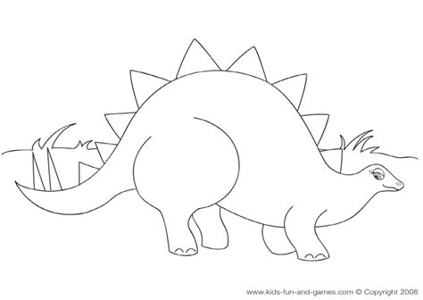 Dinosaur Coloring Pages 2017 Dr Odd Dinosaur Color Pages