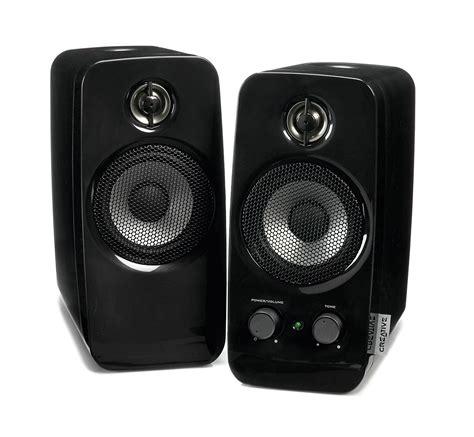 Speaker Subwoofer Komputer pc speaker