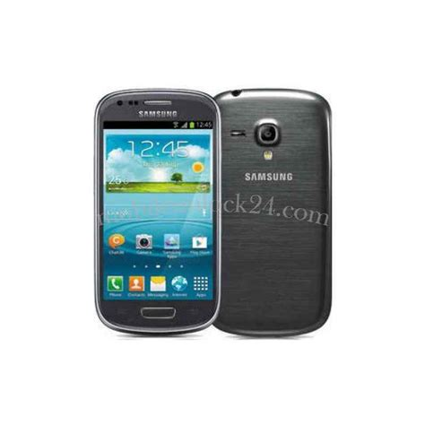 Hp Samsung Galaxy Lll Mini unlock samsung galaxy s iii mini ve gt i8200 gt i8200n