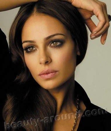 Beautiful In Spanish Top 38 Beautiful Spanish Women Photo Gallery