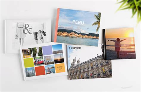 themes for a photo book 9 clever photo book ideas to spark your imagination