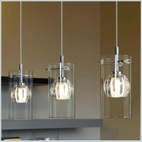 pendant lighting ideas top 28 pendant light ideas 19 great pendant lighting