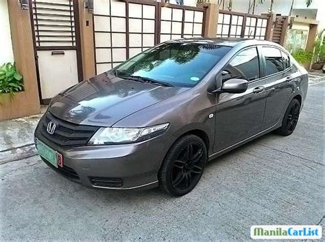 honda city automatic for sale honda city automatic 2012 for sale manilacarlist
