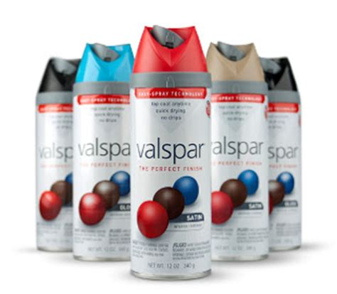 renew redo high gloss valspar spray paint this stuff
