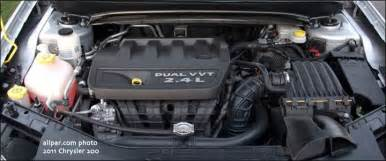 2012 Chrysler 200 Battery Location Dodge Intrepid Starter Location Get Free Image About