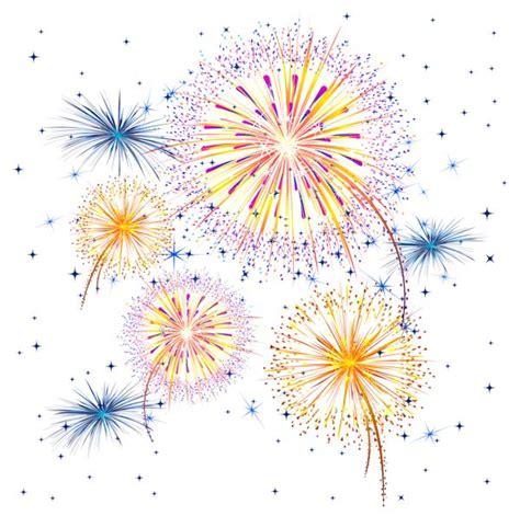 fuochi d artificio clipart fireworks transparent clipart 63