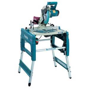 Table Saw Miter Saw Combo by Makita Combination Miter Saw Table Saw Tool Rank