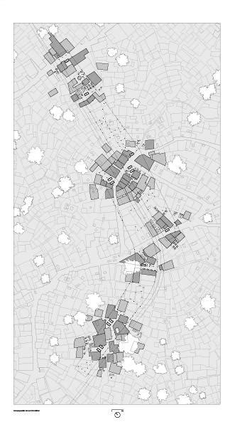 AA School of Architecture Projects Review 2012 - Diploma