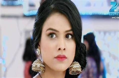 biography of nia sharma nia sharma actress profile hot picture bio measurements