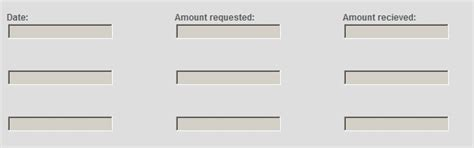 drupal theme table form php drupal 6 form table spacing issues stack overflow