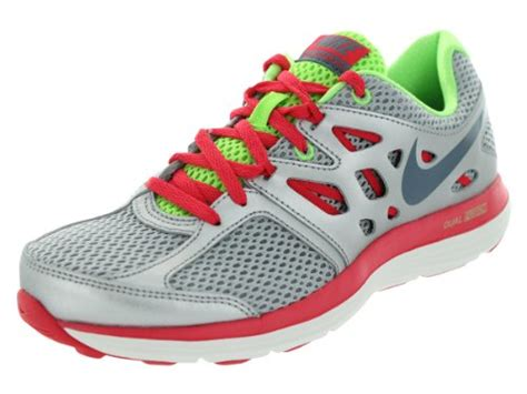nike dual fusion lite running shoes for