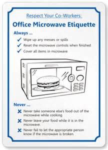 Small Office Bathroom Etiquette Office Etiquette Search Creative