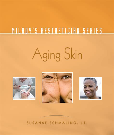 Textbook Of Chemical Peels Superficial 2nd Edition Ebook the skin care answer book 9781435482258 cengage