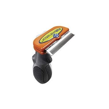 buy furminator long hair dog deshedding tool at well ca