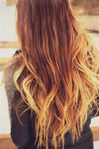 how to lighten brown hair to light brown how to lighten dyed medium brown to light brown