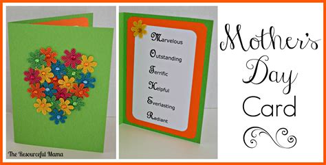 card on day s day cards acrostic poems the resourceful