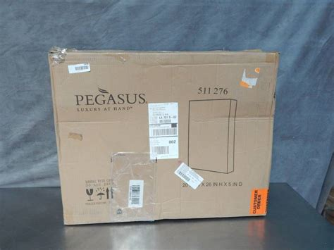 pegasus medicine cabinet replacement parts pegasus beveled mirror medicine cabinet tuesday night