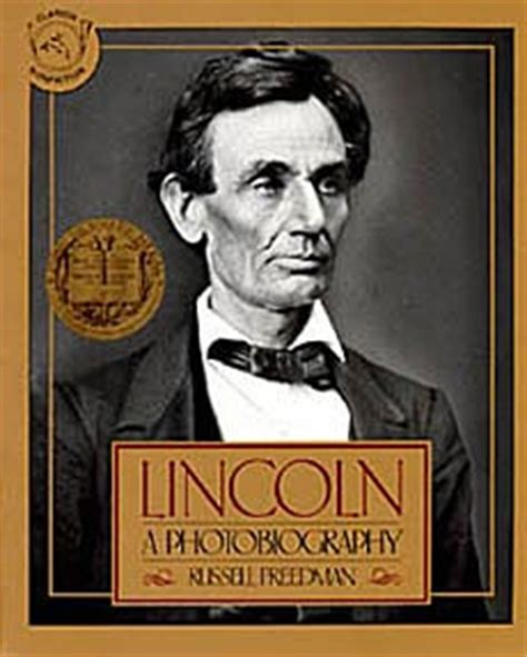 abraham lincoln biography list abraham lincoln biography books for kids