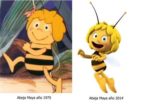 abeja maya imagenes toda la verdad sobre la abeja mayacr 243 nicas germ 225 nicas
